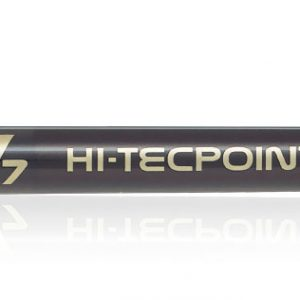 Pilot V7 Black Pen #812(Pack of 12)