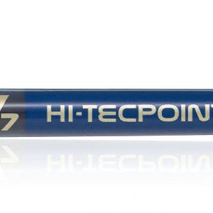 Pilot V7 Blue Pen #812(Pack of 12)