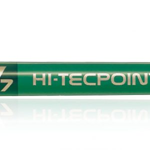 Pilot V7 Green Pen #812(Pack of 12)
