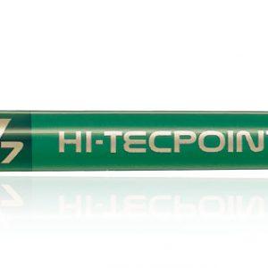Pilot V7 Green Pen #812(Pack of 12)
