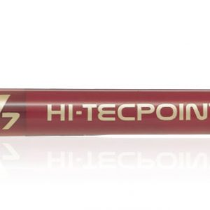 Pilot V7 Red Pen #812(Pack of 12)
