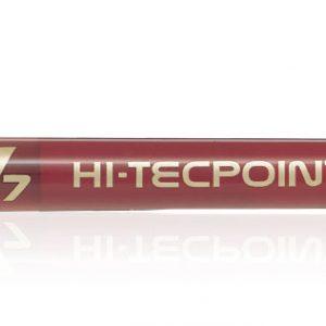 Pilot V7 Red Pen #812(Pack of 12)