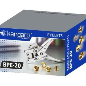 Kangaro Eyelets,# BPE-20