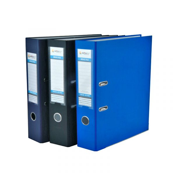 index file inf-if551 infinity stationery authorized distributors wholesaler bulk order shop buy online supplier best lowest cheapest factory price dealers alappuzha ernakulam kochi cochin kottayam kerala india