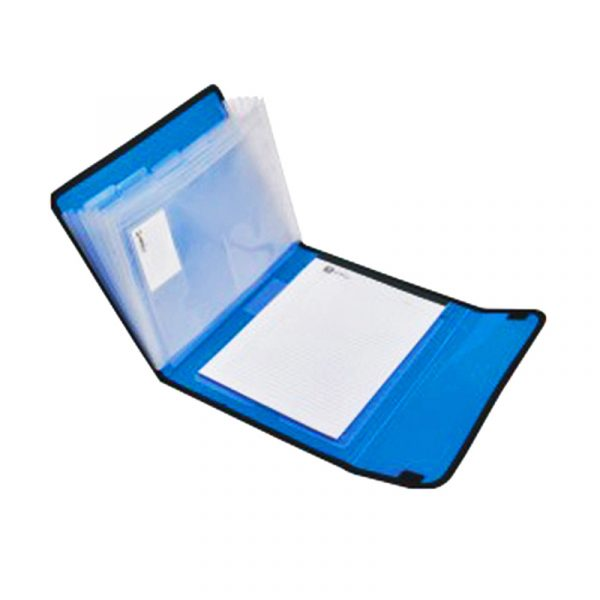 infinity stationery inf-cf527 conference folder file size a4 authorized distributors wholesaler bulk order shop buy online supplier best lowest cheapest factory price dealers alappuzha ernakulam kochi cochin kottayam kerala india