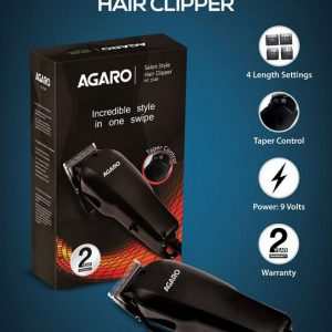 Agaro Hair Clipper