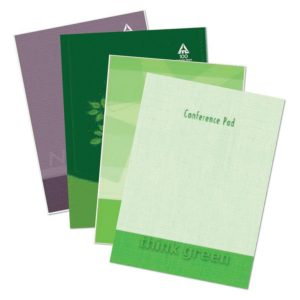 Buy Paperkraft Notepads 02250067