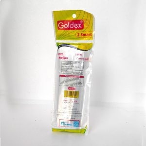 2 Smart DF (Direct Filling) Pen -5 Pieces | Goldex Pens | #1422 | Buy Bulk Online