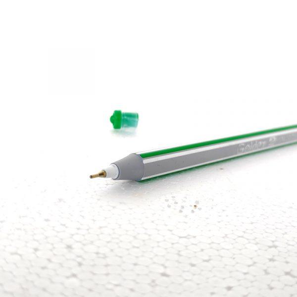 2 smart df direct filling pen 5 pieces goldex pens 1422 authorized distributors wholesaler bulk order shop buy online supplier best lowest price dealers in kerala south india stockist