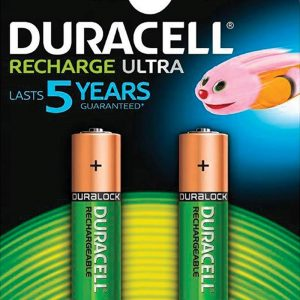 duracell-5000677-aa-2-2500-mah-recharge-ultra-batteries-pack-of-2-authorized-distributors-wholesaler-renaissance-shop-buy-online-supplier-best-lowest-price-dealers-in-kerala-south-india