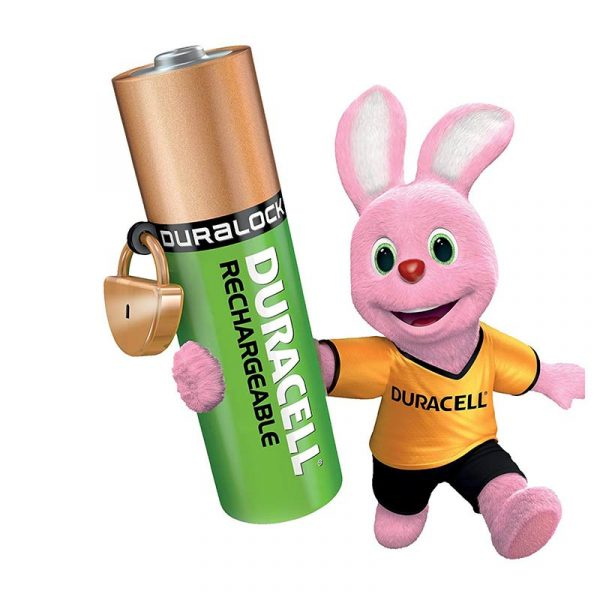duracell 5000677 aa 2 2500 mah recharge ultra batteries pack of 2 authorized distributors wholesaler renaissance shop buy online supplier best lowest price dealers in kerala south india