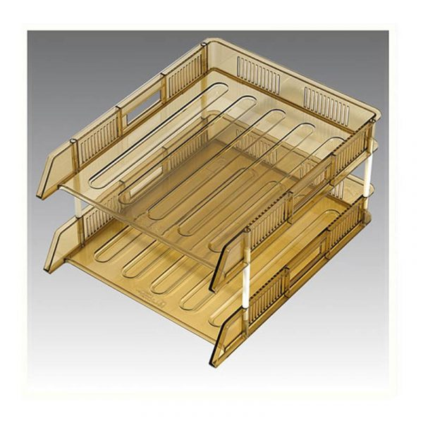 omega classic office tray 1738 S2 authorized distributors wholesaler renaissance bulk order shop buy online supplier best lowest price dealers in kerala south india stockist