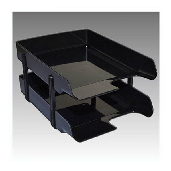 omega letra office tray 1757 s authorized distributors wholesaler renaissance bulk order shop buy online supplier best lowest price dealers in kerala south india stockist