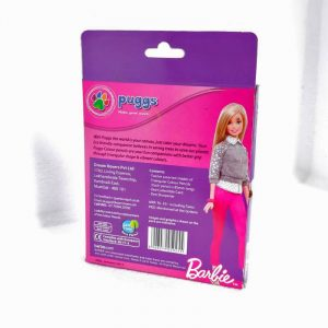 Barbie | Puggs Color pencils | 12 Shades | | Buy Bulk At Wholesale Price Online