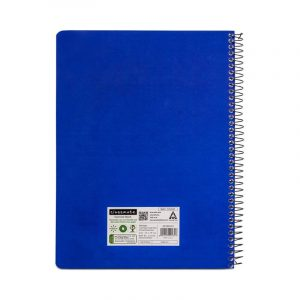 Classmate Pulse 6 Subject (240 x 180)   300 Pages   Single Line   Soft Cover   Buy Bulk At Wholesale Price Online