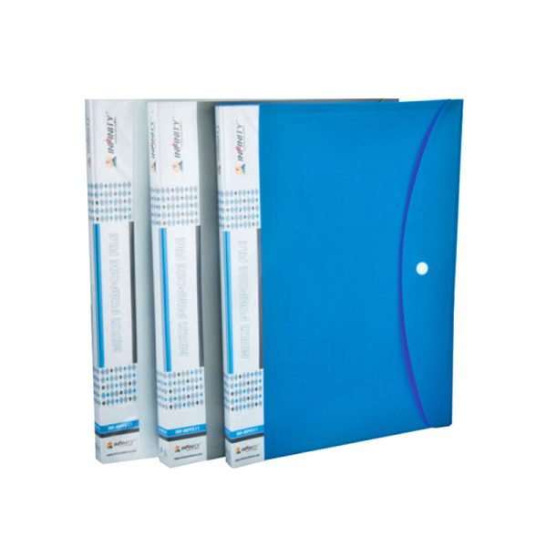 infinity inf-mpf511 multi purpose file size a4 authorized distributors wholesaler bulk order shop buy online supplier best lowest cheapest factory price dealers alappuzha ernakulam kochi cochin kottayam kerala india