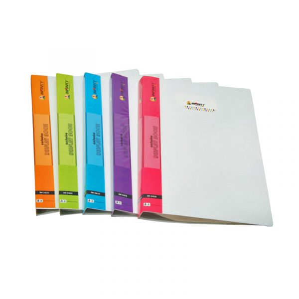 infinity stationery inf-db10f display book size fc authorized distributors wholesaler bulk order shop buy online supplier best lowest cheapest factory price dealers alappuzha ernakulam kochi cochin kottayam kerala india