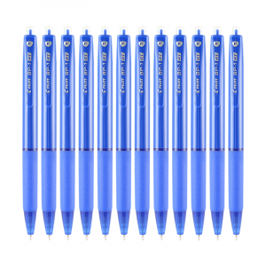Pilot BP-1 RT Fine Pen | Wholesale Pack of 12 Pieces | Buy Bulk At Wholesale Price Online