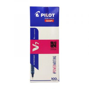 HiTecpoint V7 0.7 | Pilot Luxor | Buy Bulk at Wholesale Price Online
