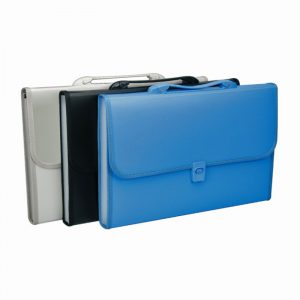 Expanding Bag | INF-EB701F | Size FC | Infinity Stationery | Buy Bulk At Wholesale Price Online